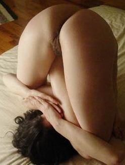 Yoni puja sex stories