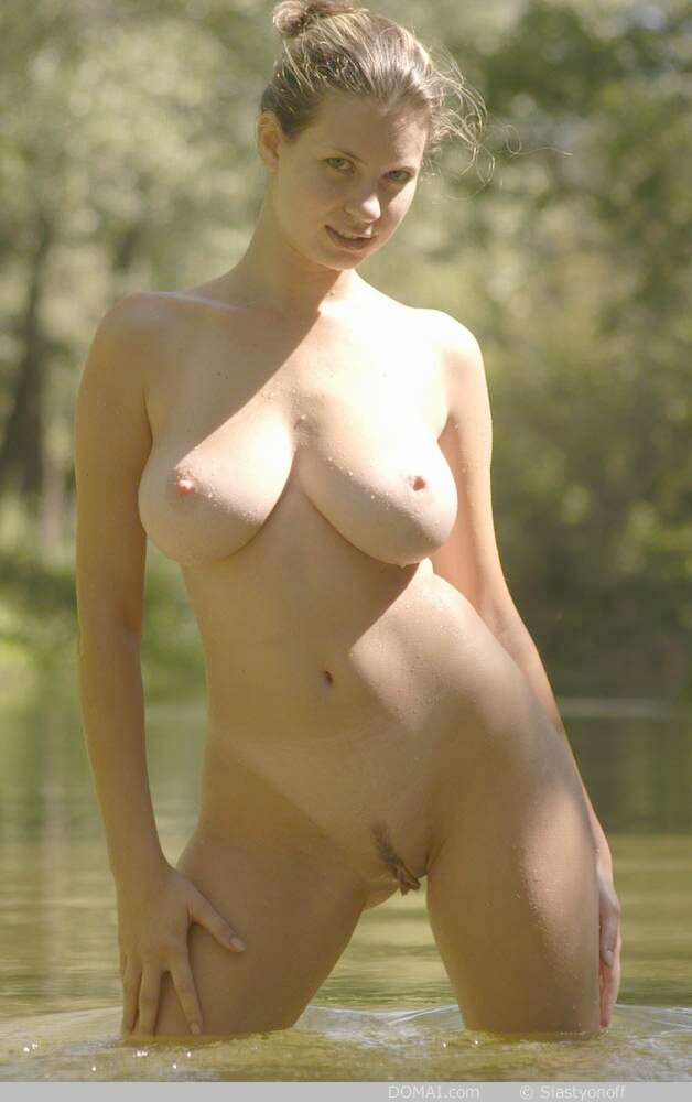 Share your nude girls pic of newzeland topic has