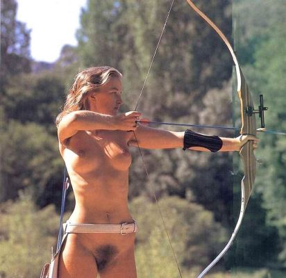 archer3.jpg (412×400)