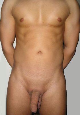 Strip tease moves